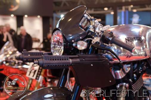 motorcycle-live-2015-092
