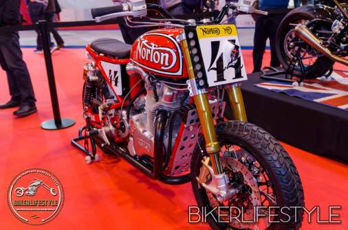 motorcycle-live-2015-093