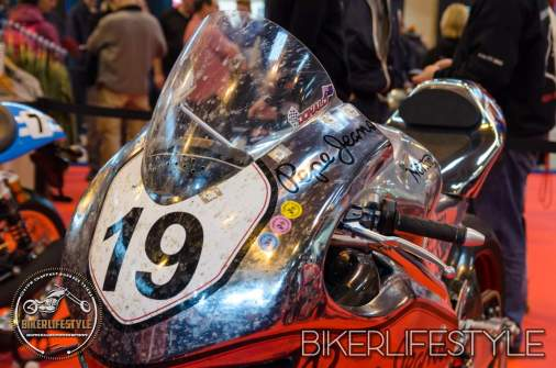 motorcycle-live-2015-094