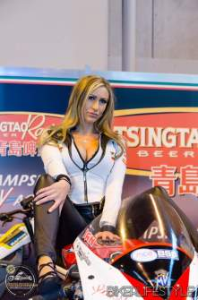 motorcycle-live-2015-100