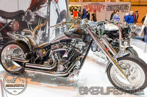 motorcycle-live-2015-107