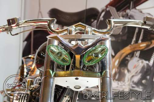 motorcycle-live-2015-111