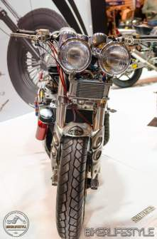 motorcycle-live-2015-112