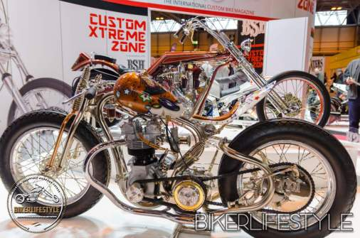 motorcycle-live-2015-124