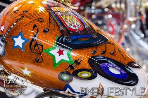 motorcycle-live-2015-126