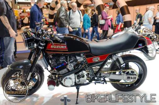 motorcycle-live-2015-132