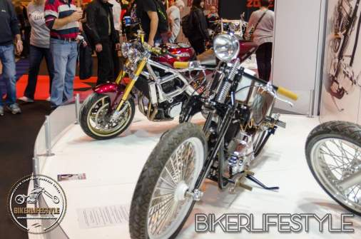 motorcycle-live-2015-138