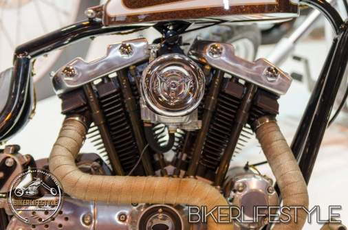 motorcycle-live-2015-143