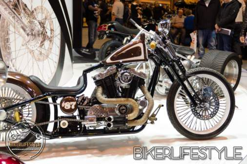 motorcycle-live-2015-145
