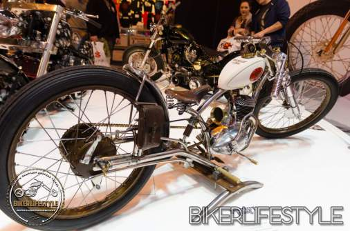 motorcycle-live-2015-146