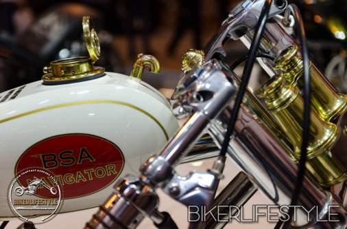 motorcycle-live-2015-149