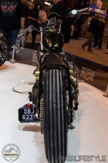 motorcycle-live-2015-150