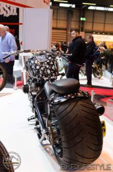 motorcycle-live-2015-153