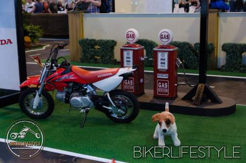 motorcycle-live-2015-162