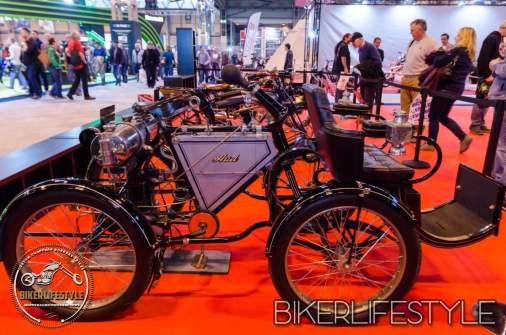 motorcycle-live-2015-167