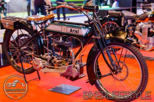 motorcycle-live-2015-169