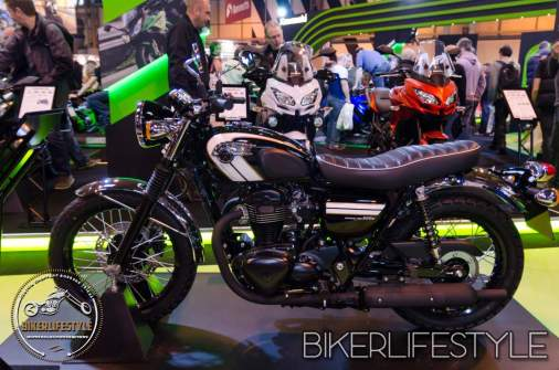 motorcycle-live-2015-176