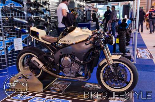 motorcycle-live-2015-183