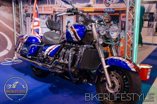 motorcycle-live-2015-188
