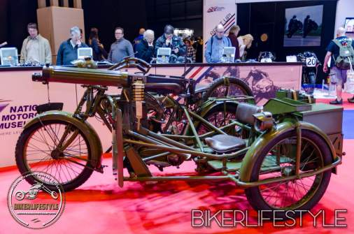motorcycle-live-2015-190
