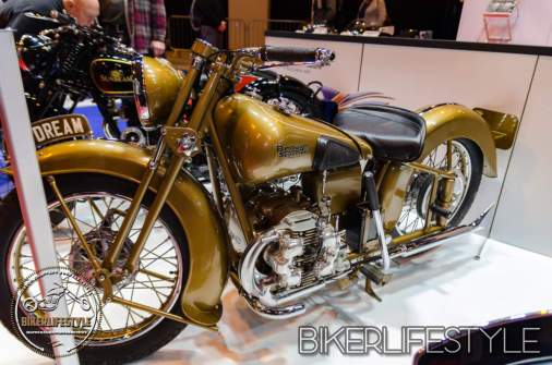 motorcycle-live-2015-194