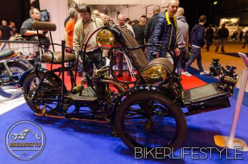 motorcycle-live-2015-195