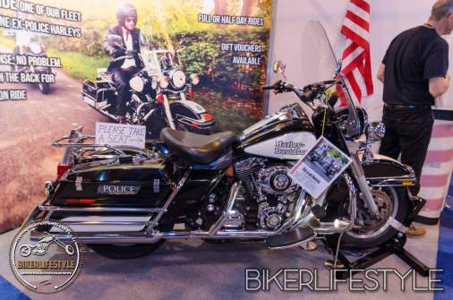 motorcycle-live-2015-199