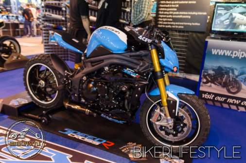 motorcycle-live-2015-200