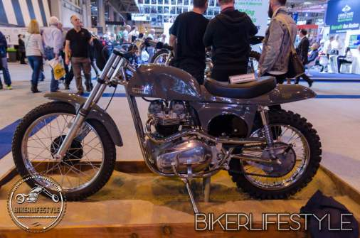 motorcycle-live-2015-201