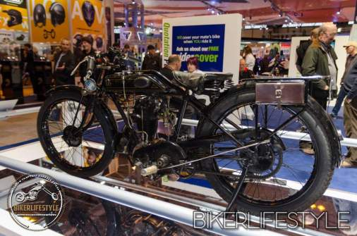 motorcycle-live-2015-203