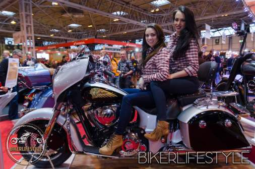 motorcycle-live-2015-205