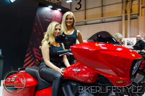 motorcycle-live-2015-207
