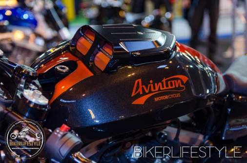 motorcycle-live-2015-209