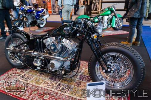 motorcycle-live-2015-217