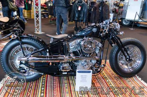 motorcycle-live-2015-218