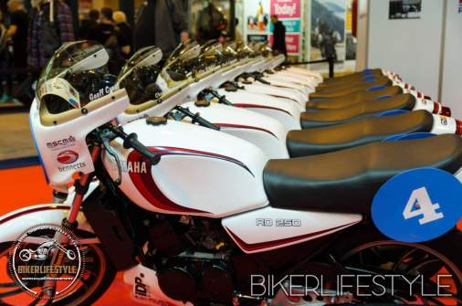 motorcycle-live-2015-224