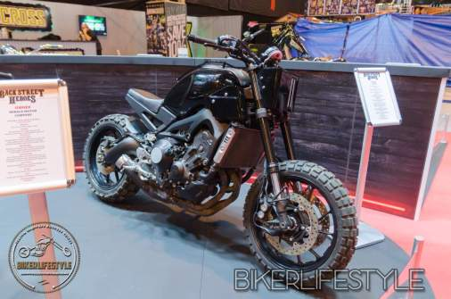 motorcycle-live-046