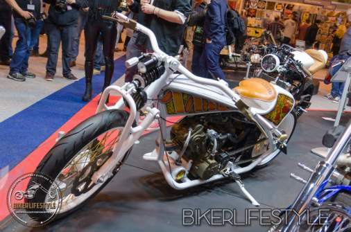 motorcycle-live-080