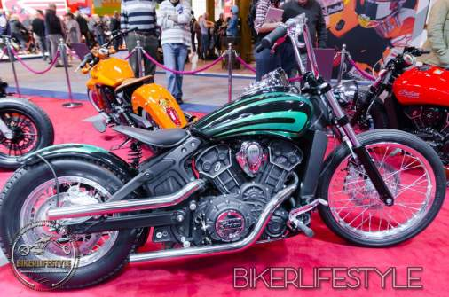 motorcycle-live-087