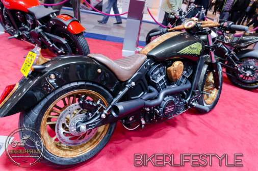 motorcycle-live-088