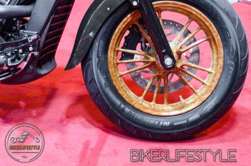 motorcycle-live-092