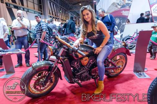 motorcycle-live-098
