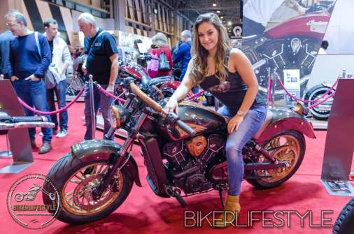 motorcycle-live-101