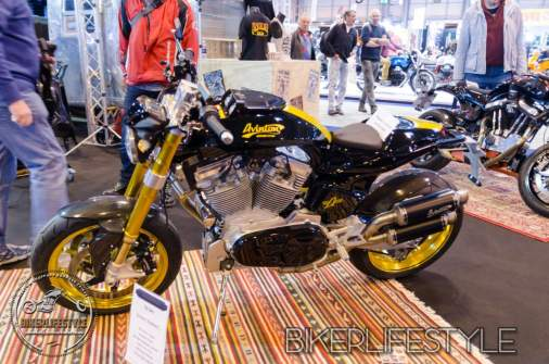 motorcycle-live-124