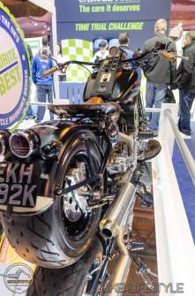 motorcycle-live-147