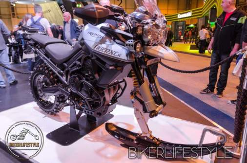 motorcycle-live-157
