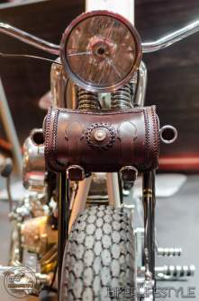 motorcycle-live-175