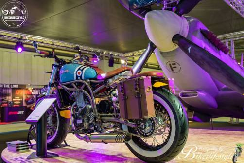 motorcycle-live-2019-006