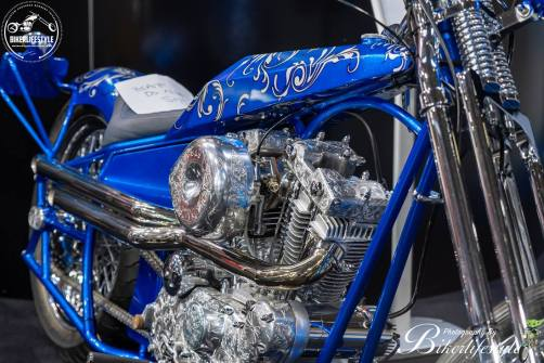 motorcycle-live-2019-146