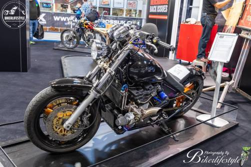 motorcycle-live-2019-151